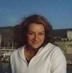 Anezoula Karpathakis
