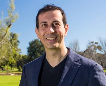 Gianfranco Ingegneri