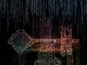 Virtual Key Code