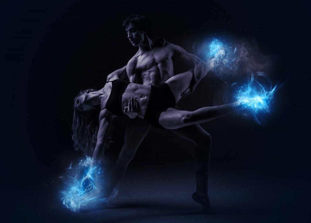 dancers-2602880_1280