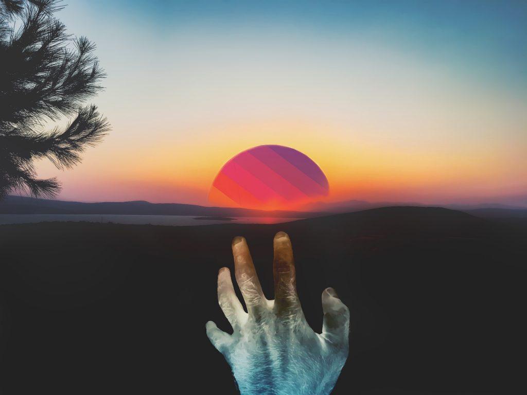 sunrise-3619575_1920